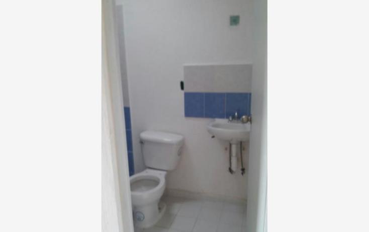 Foto de casa en venta en fresno nonumber, lorenzo barcelata, veracruz, veracruz de ignacio de la llave, 1672496 No. 06