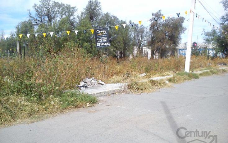 Foto de terreno habitacional en venta en fresno, san jerónimo xonacahuacan, tecámac, estado de méxico, 1713372 no 03