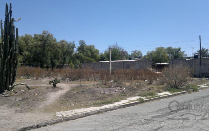 Foto de terreno habitacional en venta en fresno, san jerónimo xonacahuacan, tecámac, estado de méxico, 1713372 no 04