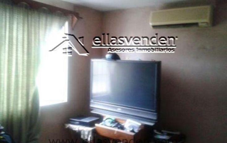Foto de casa en venta en fresno y huizache, 3 caminos, guadalupe, nuevo león, 1701620 no 04