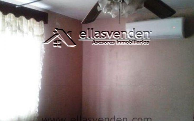Foto de casa en venta en fresno y huizache, 3 caminos, guadalupe, nuevo león, 1701620 no 05