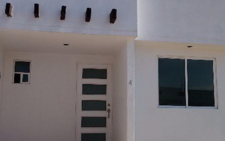 Foto de casa en venta en fresnos 104, ahuaxtla, yauhquemehcan, tlaxcala, 1928388 no 01