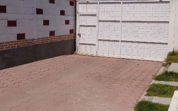 Foto de casa en venta en fresnos 104, ahuaxtla, yauhquemehcan, tlaxcala, 1928388 no 02
