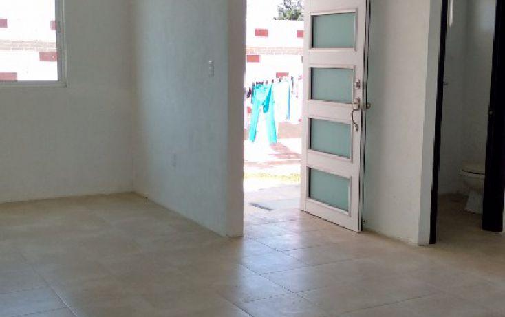 Foto de casa en venta en fresnos 104, ahuaxtla, yauhquemehcan, tlaxcala, 1928388 no 12