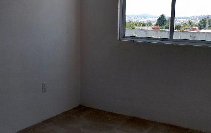 Foto de casa en venta en fresnos 104, ahuaxtla, yauhquemehcan, tlaxcala, 1928388 no 13