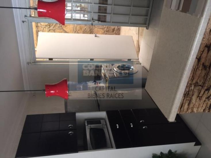 Foto de casa en renta en fresnos 214, lomas del sauce, tuxtla gutiérrez, chiapas, 1754866 No. 03