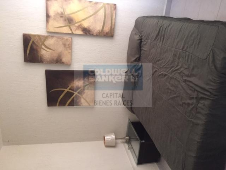 Foto de casa en renta en fresnos 214, lomas del sauce, tuxtla gutiérrez, chiapas, 1754866 No. 06