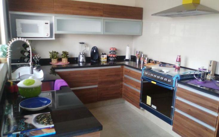 Foto de casa en venta en fresnos 343432423, san miguel, san pedro cholula, puebla, 1989164 no 01