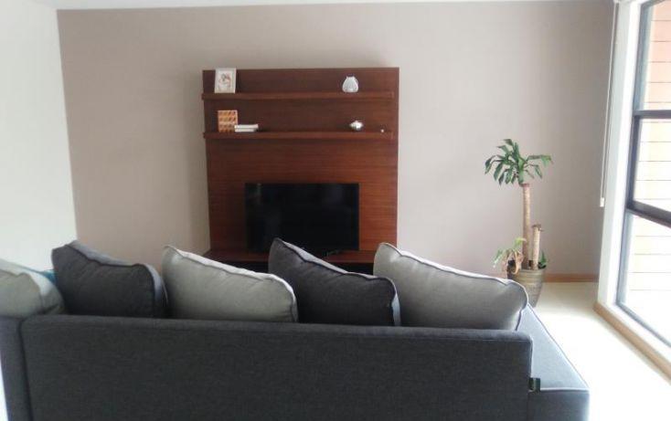 Foto de casa en venta en fresnos 343432423, san miguel, san pedro cholula, puebla, 1989164 no 06