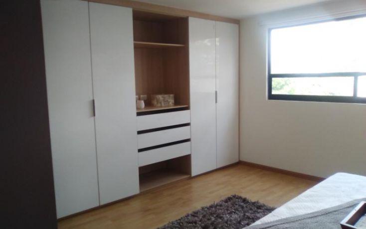 Foto de casa en venta en fresnos 343432423, san miguel, san pedro cholula, puebla, 1989164 no 09