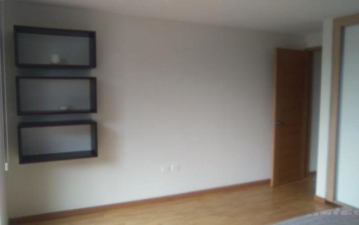 Foto de casa en venta en fresnos 343432423, san miguel, san pedro cholula, puebla, 1989164 no 12
