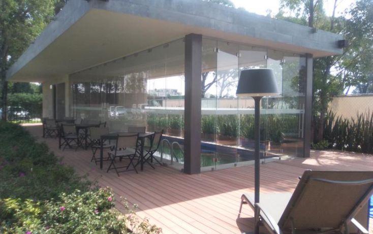 Foto de casa en venta en fresnos 343432423, san miguel, san pedro cholula, puebla, 1989164 no 17