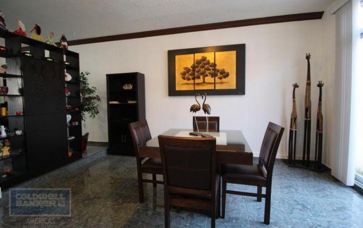 Foto de casa en venta en fresnos arboledas, los fresnos, morelia, michoacán de ocampo, 1947521 no 03