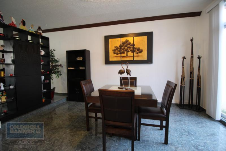 Foto de casa en venta en  , los fresnos, morelia, michoacán de ocampo, 1947521 No. 04