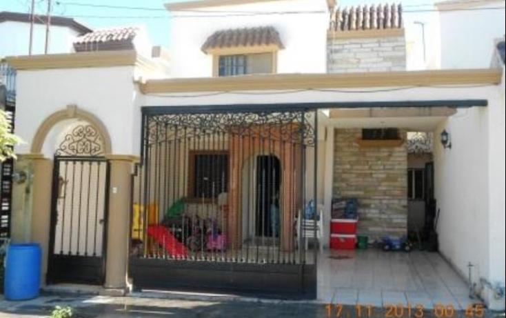 Foto de casa en venta en fresnos del lago, fresnos del lago sector 1, san nicolás de los garza, nuevo león, 373899 no 02