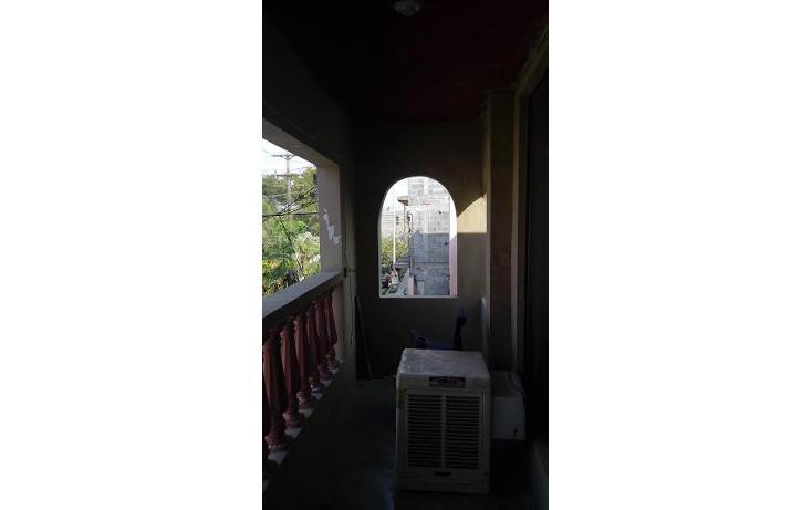 Foto de casa en venta en, fresnos iv, apodaca, nuevo león, 1709138 no 03