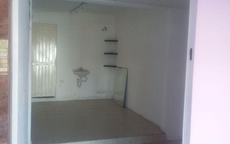 Foto de casa en venta en, fresnos iv, apodaca, nuevo león, 1740056 no 02