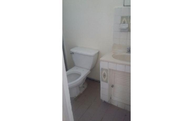 Foto de casa en venta en  , fresnos iv, apodaca, nuevo le?n, 1740056 No. 03