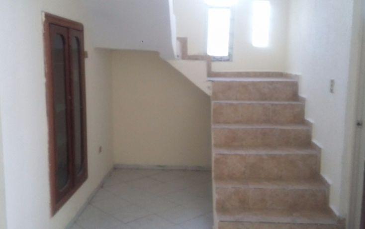 Foto de casa en venta en, fresnos iv, apodaca, nuevo león, 1740056 no 04