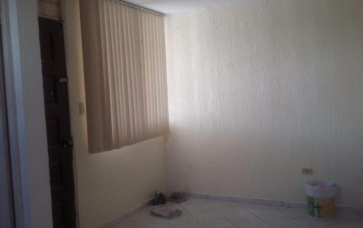 Foto de casa en venta en, fresnos iv, apodaca, nuevo león, 1740056 no 05