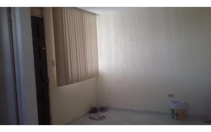 Foto de casa en venta en  , fresnos iv, apodaca, nuevo le?n, 1740056 No. 05