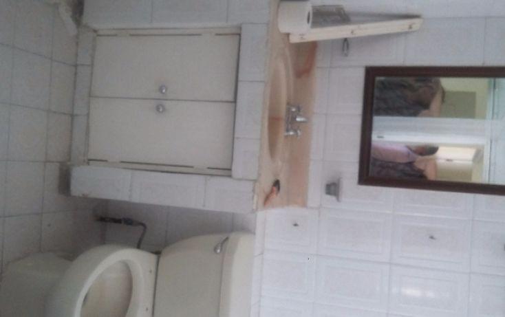 Foto de casa en venta en, fresnos iv, apodaca, nuevo león, 1740056 no 06