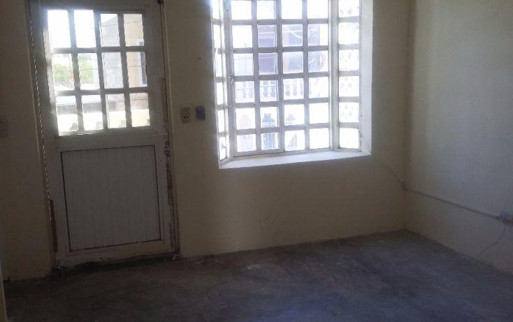 Foto de casa en venta en, fresnos iv, apodaca, nuevo león, 1740056 no 07
