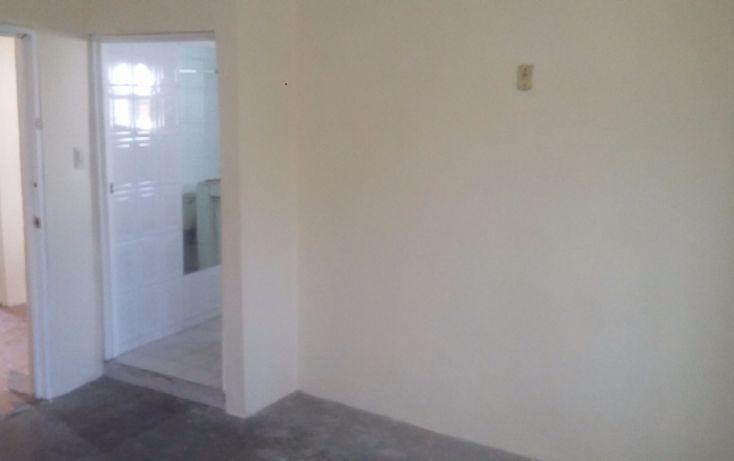 Foto de casa en venta en, fresnos iv, apodaca, nuevo león, 1740056 no 08