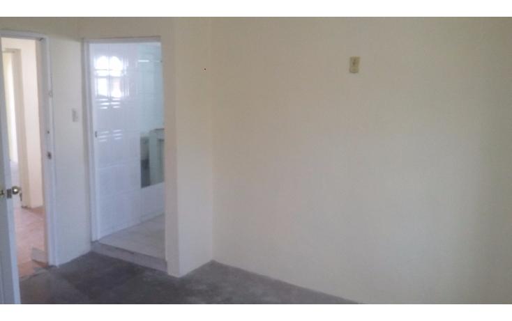 Foto de casa en venta en  , fresnos iv, apodaca, nuevo le?n, 1740056 No. 08