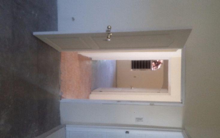 Foto de casa en venta en, fresnos iv, apodaca, nuevo león, 1740056 no 09