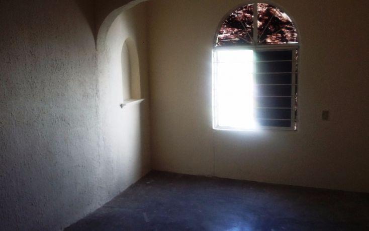 Foto de casa en venta en, fresnos iv, apodaca, nuevo león, 1740056 no 10