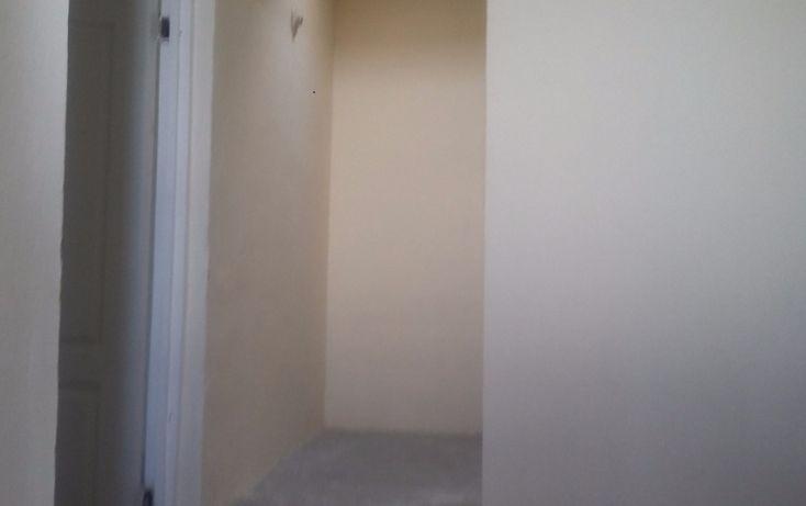 Foto de casa en venta en, fresnos iv, apodaca, nuevo león, 1740056 no 11