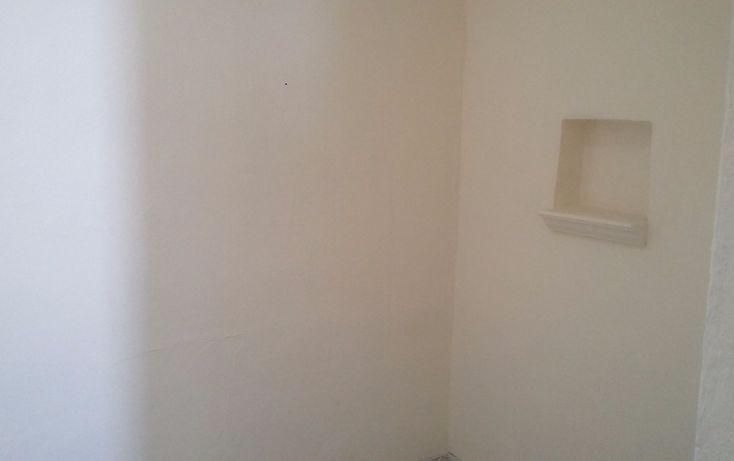 Foto de casa en venta en, fresnos iv, apodaca, nuevo león, 1740056 no 12