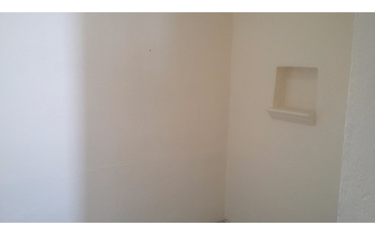 Foto de casa en venta en  , fresnos iv, apodaca, nuevo le?n, 1740056 No. 12