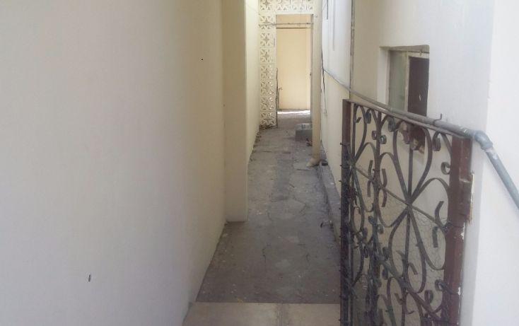 Foto de casa en venta en, fresnos iv, apodaca, nuevo león, 1740056 no 13
