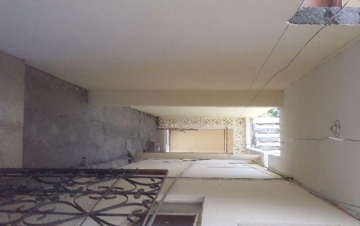 Foto de casa en venta en, fresnos iv, apodaca, nuevo león, 1740056 no 14