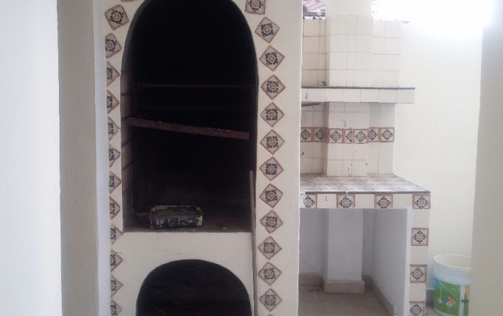 Foto de casa en venta en, fresnos iv, apodaca, nuevo león, 1740056 no 16