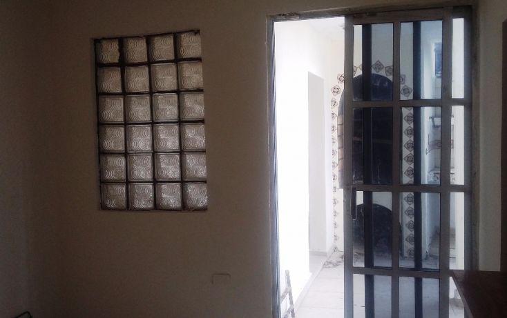 Foto de casa en venta en, fresnos iv, apodaca, nuevo león, 1740056 no 17