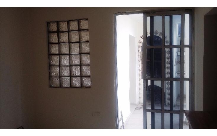 Foto de casa en venta en  , fresnos iv, apodaca, nuevo le?n, 1740056 No. 17