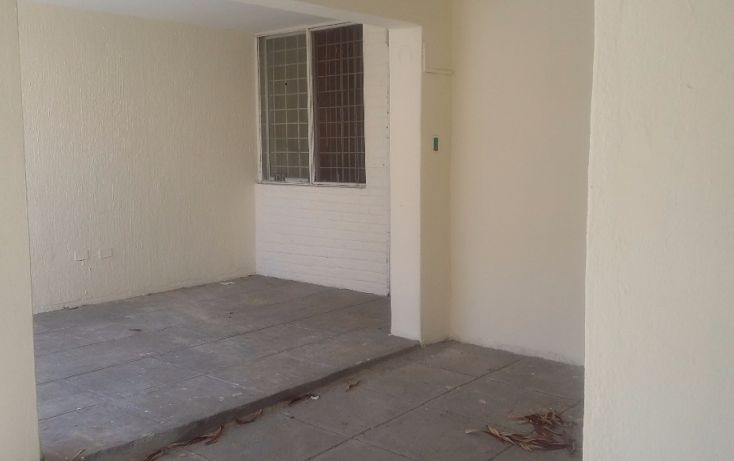 Foto de casa en venta en, fresnos iv, apodaca, nuevo león, 1740056 no 18