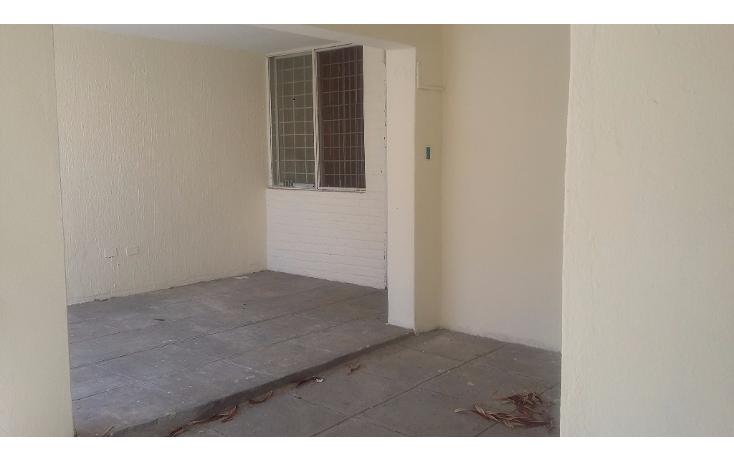 Foto de casa en venta en  , fresnos iv, apodaca, nuevo le?n, 1740056 No. 18