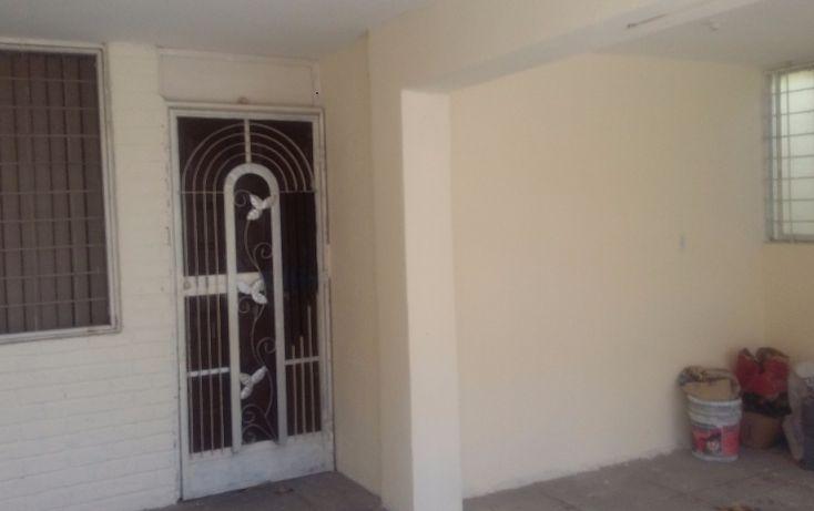Foto de casa en venta en, fresnos iv, apodaca, nuevo león, 1740056 no 19