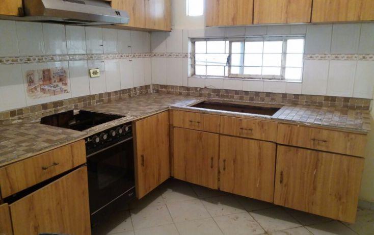 Foto de casa en venta en, fresnos iv, apodaca, nuevo león, 1740056 no 20