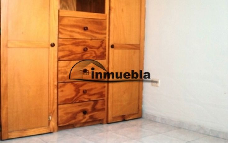 Foto de departamento en renta en, fresnos la silla, guadalupe, nuevo león, 1075161 no 04