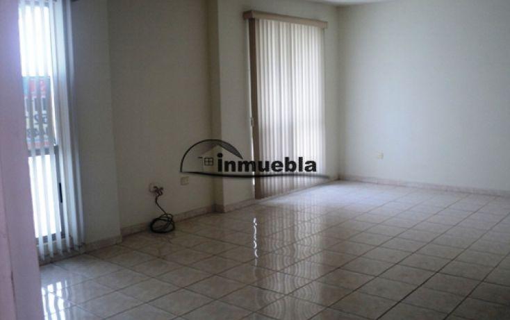 Foto de departamento en renta en, fresnos la silla, guadalupe, nuevo león, 1075161 no 05