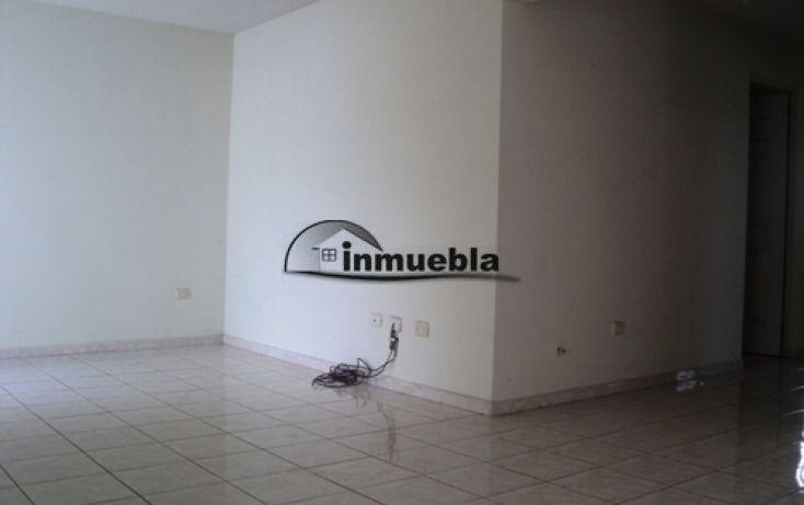 Foto de departamento en renta en, fresnos la silla, guadalupe, nuevo león, 1075161 no 07