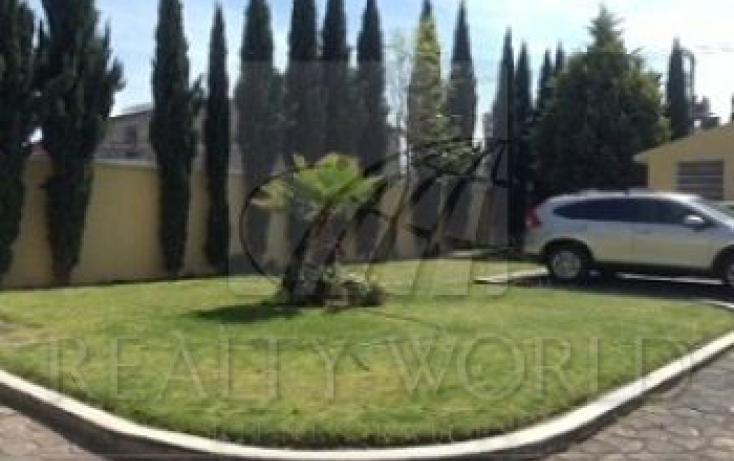 Foto de casa en venta en fresnos numero  casa 1112, casa blanca, metepec, estado de méxico, 780541 no 02