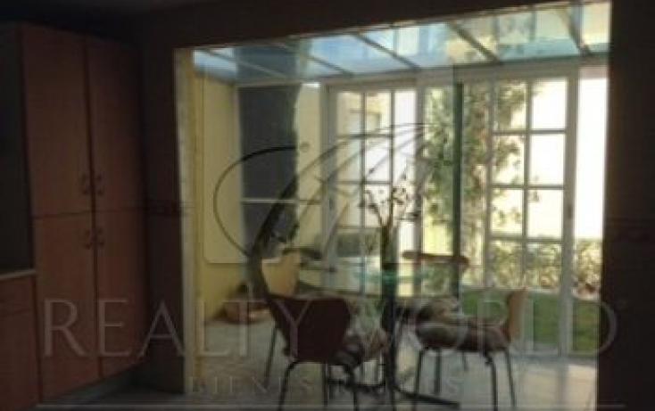 Foto de casa en venta en fresnos numero  casa 1112, casa blanca, metepec, estado de méxico, 780541 no 03