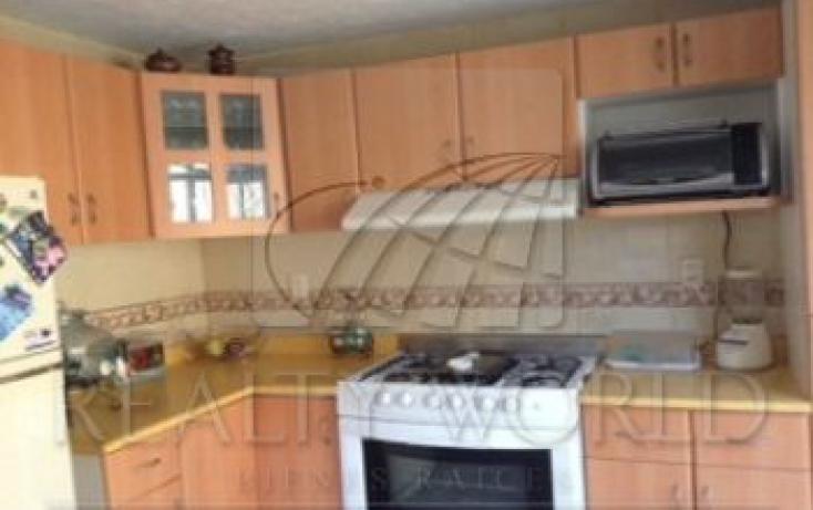 Foto de casa en venta en fresnos numero  casa 1112, casa blanca, metepec, estado de méxico, 780541 no 04