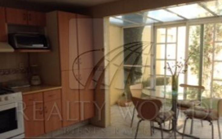 Foto de casa en venta en fresnos numero  casa 1112, casa blanca, metepec, estado de méxico, 780541 no 05